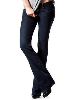 1969 Curvy Jeans