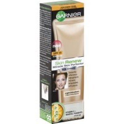 Garnier Skin Renew 