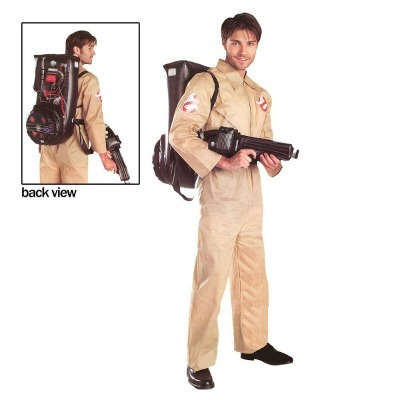 Ghostbusters™ Costume