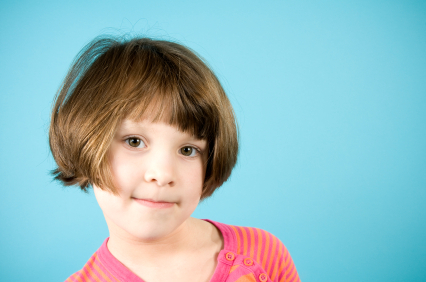 Girls Short Haircuts Kids. Kids hairstyles. Girls hair