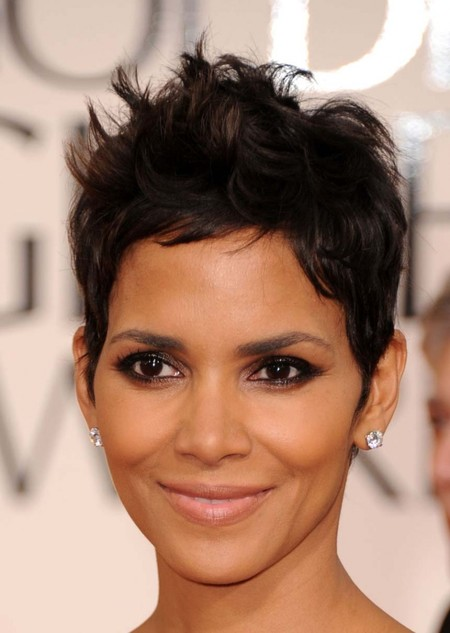 5 Famous Hairstyles to Inspire Your Next Haircut
