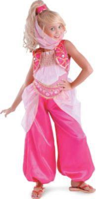halloween_costume_girls_genie_barbie_costume.jpg