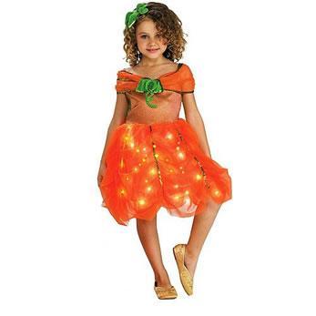 Kids Halloween Fancy Dress - Kids Halloween Costumes | Jokers