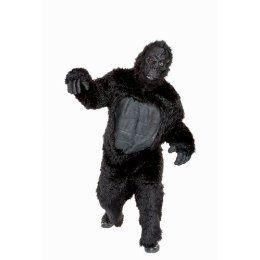 Men's Deluxe Gorilla Costume