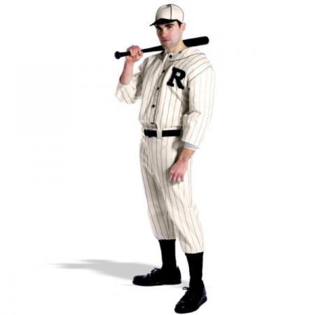 Mens Adult Baseball 51