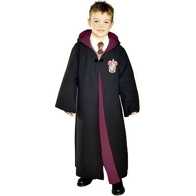 Harry Potter™ Gryffindor Robe