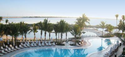 Hawks Cay Island Resort - Florida - Activities