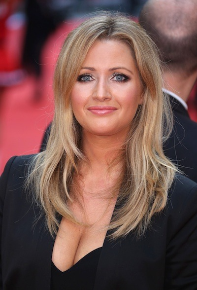 http://cdn.sheknows.com/filter/l/gallery/hayleymcqueen.jpg