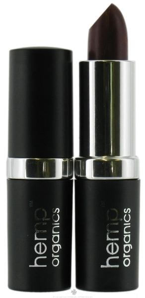 Colorganics Hemp Lipstick