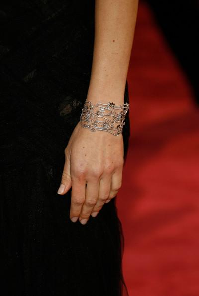 Hilary Swank Bracelet