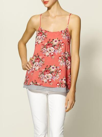 Mixed Print Tank