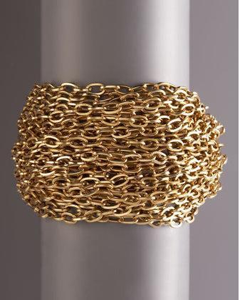 Janis by Janis Savitt bracelet