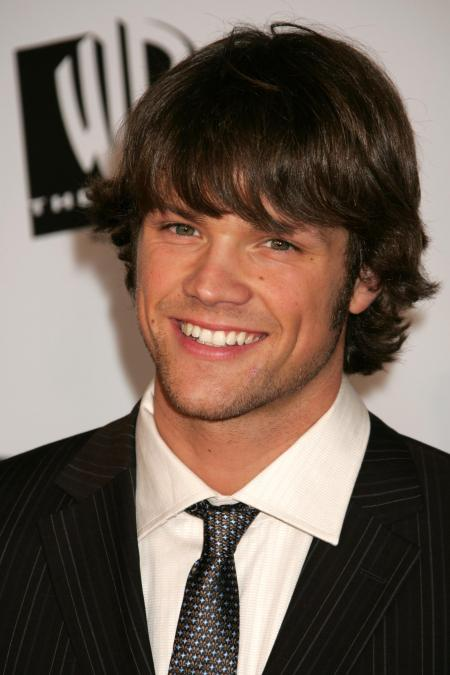 Jared Padalecki critics