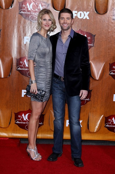 Josh & Jennifer Turner