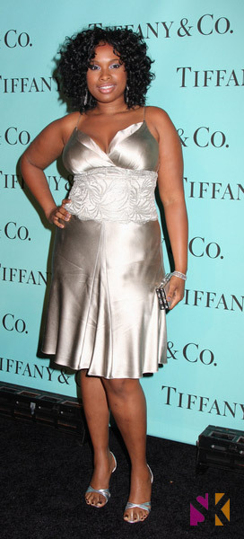 jennifer hudson weight loss. Celebrity weight loss