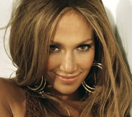 Jennifer Lopez, fun and sexy