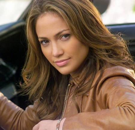 Jennifer Lopez, Out of Sight