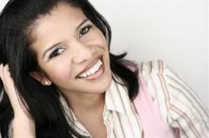 Jenny Saldaña,