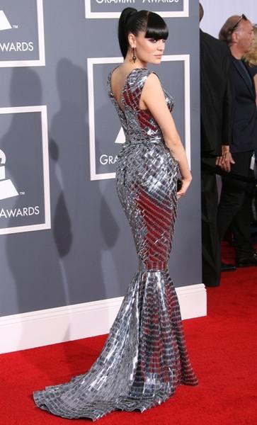 14 Pound Metal Dress