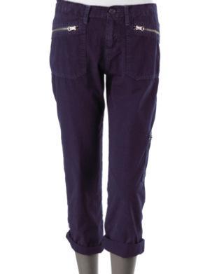 Joie Crop Pants