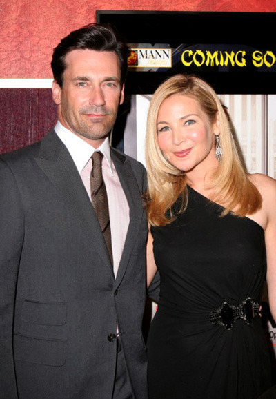 Jon Hamm Jennifer Westfeldt | Unmarried Couples Legal Rights | The Family Law Company By Hartnell Chanot Exeter Plymouth
