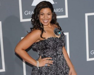 American Idol Season 6 Winner - Jordin Sparks