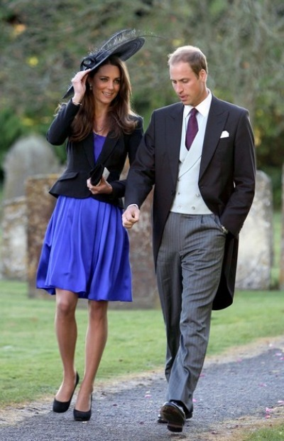 the wedding of prince william of wales and catherine middleton. Kate Middleton and Prince