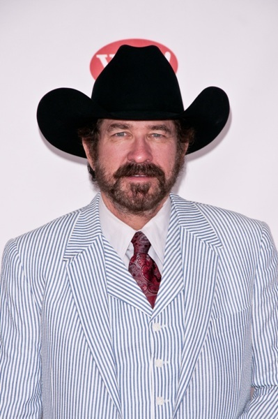Kix Brooks
