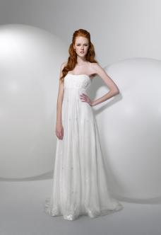 Alita Graham Exc. for Kleinfeld