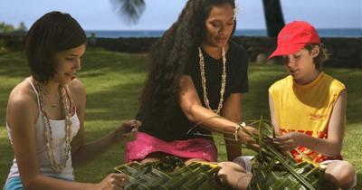 Kona Village Resort - Hawaii - Activities