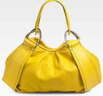 Kooba Talia Shoulder Bag