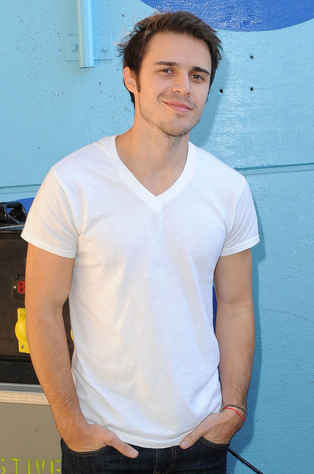 American Idol Season 8 Winner - Kris Allen