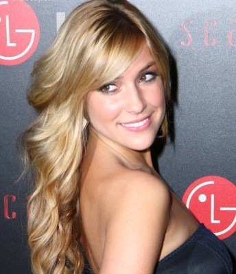 Reality TV Villains: Kristin Cavallari