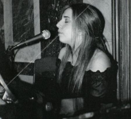 Lady Gaga's Beginnings