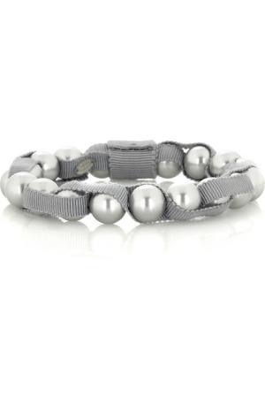 Lanvin pearl bracelet