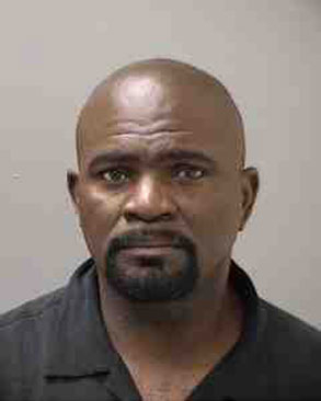 Lawrence Taylor Indicted