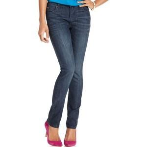 Lee Platinum Jeans, Stella Skinny