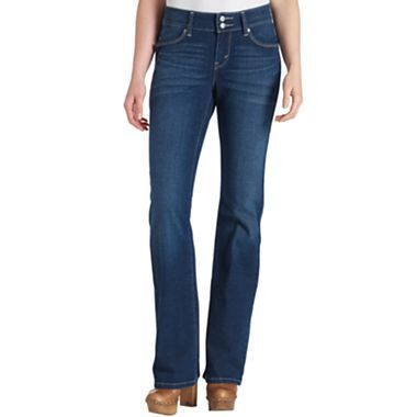 Levis Curvy - results from brands Levi's, Levy's, products like Levi's Curvy Skinny Jeans - Blue 27S, Levi's Womens Curvy Bootcut Jeans, Size: 16, Blue, Levi's Curvy Skinny Jeans - .