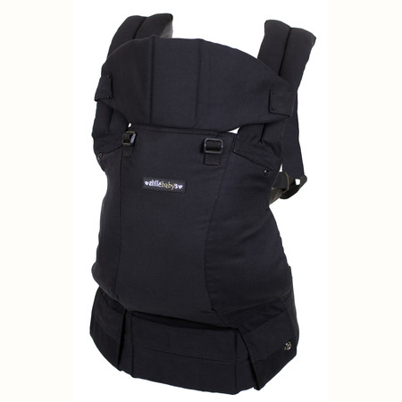lillebaby Nordic Carrier