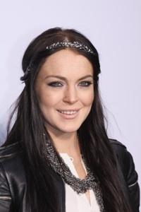 Lindsay Lohan etrade lawsuit