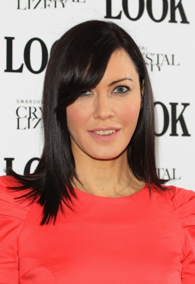 Linzi Stoppard