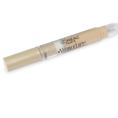 L'Oreal Paris Visible Lift Serum Age-Reversing Concealer