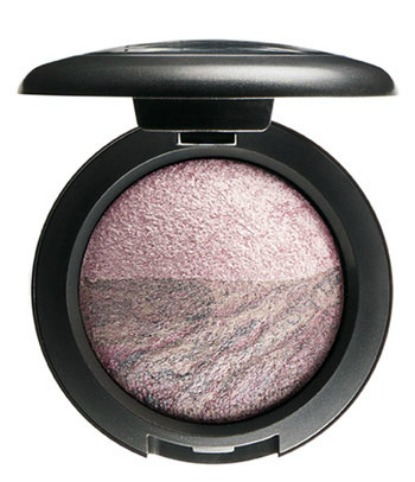 MAC Eye Shadow Duo in Joy & Laughter