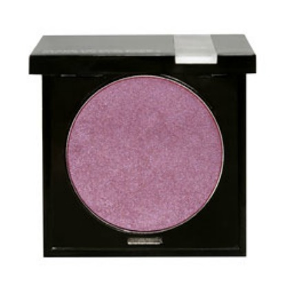 Make Up For Ever Eyeshadow in Dark Raspberry