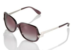 Marc by Marc Jacobs Vintage Sunglasses