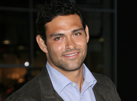 Mark Sanchez New York Jets quarterback