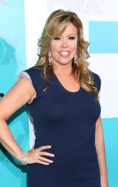 Mary Murphy