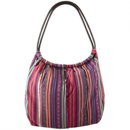 Maya Large Shopper Bag