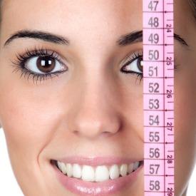 Determine your eye set