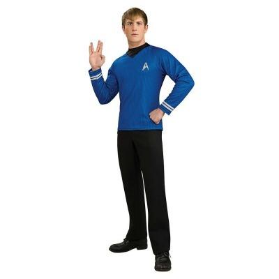 Men's Star Trek® Costume